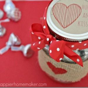valentine-day-candy-jar