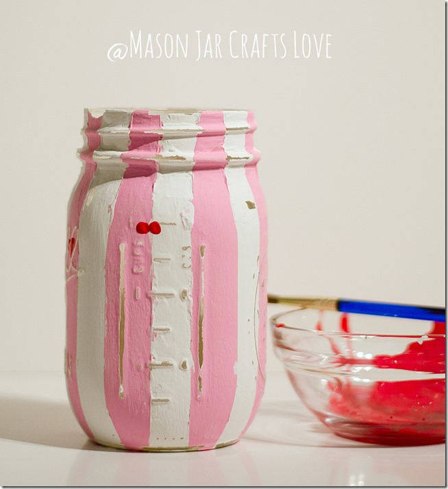 valentine-painted-mason-jars-10