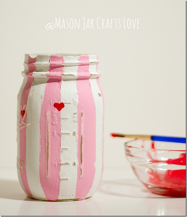 valentine-painted-mason-jars-12