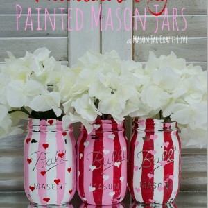 valentine-painted-mason-jars-2_thumb.jpg