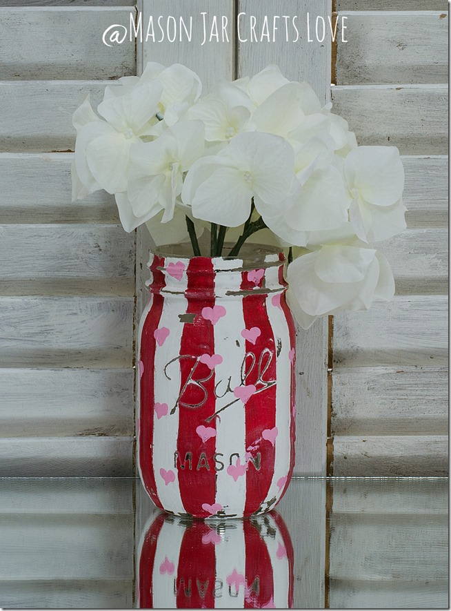 valentine-painted-mason-jars-3