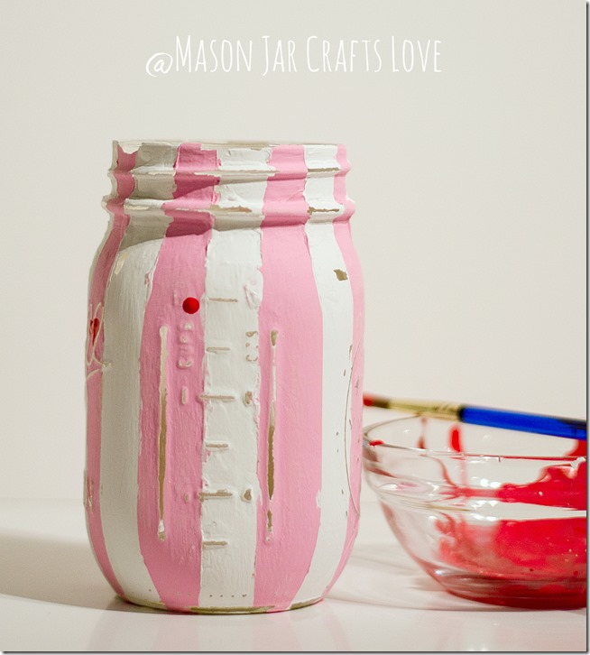 valentine-painted-mason-jars-9