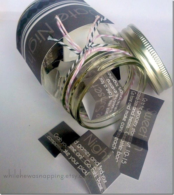 Date-night-jar-valentines-idea-printables