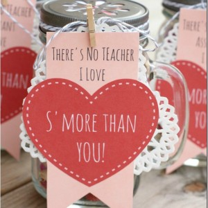 teacher-valentine-idea