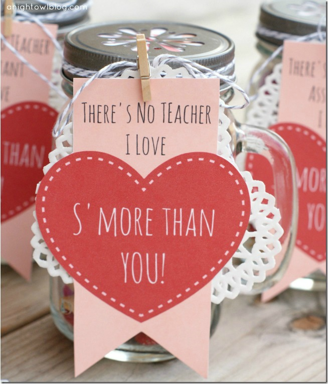 Smores-Teacher-Valentines1