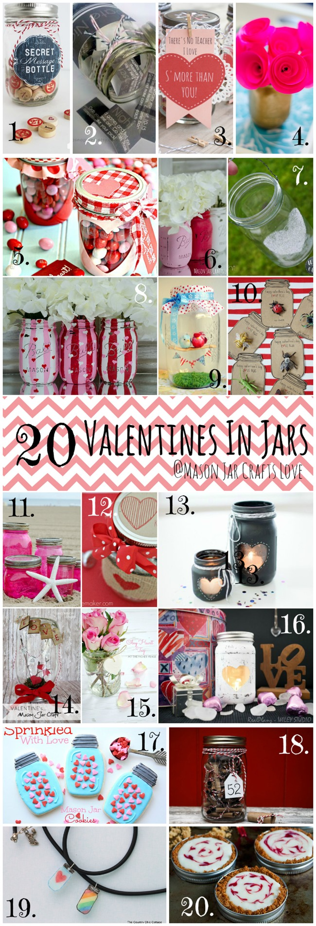 Valentine-Mason-Jar-Ideas