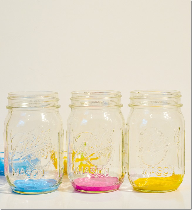 anthropologie-paint-drip-mason-jars-how-to-make-7