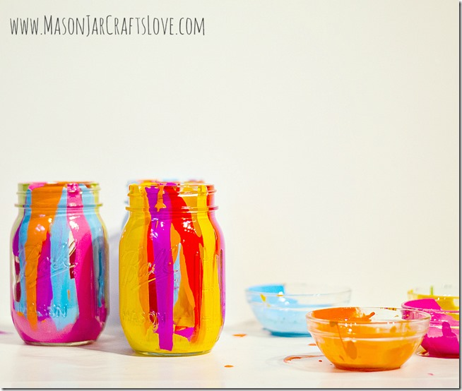 anthropologie-paint-drip-mason-jars-how-to-make-8 2