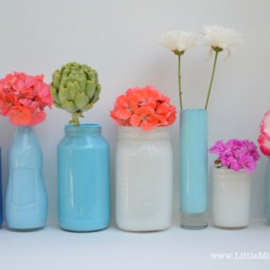 how-to-paint-mason-jar