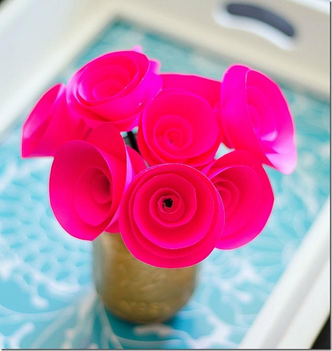 paper-roses 4