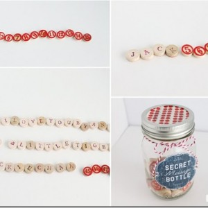 diy-valentine-gift-idea