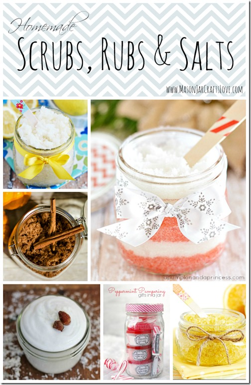 sugar-scrubs-bath-salts-recipes