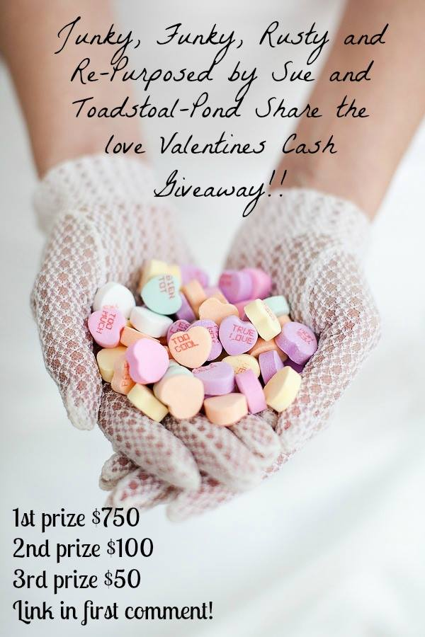 valentine-day-cash-giveaway