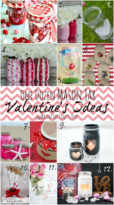 valentine-ideas-mason-jars