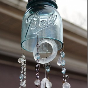 wind chime diy