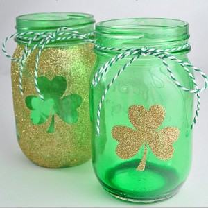 st.-patrick-day-craft