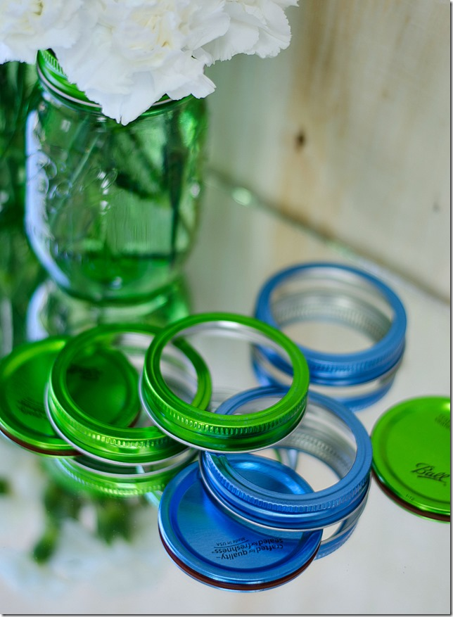 green-ball-mason-jars-2