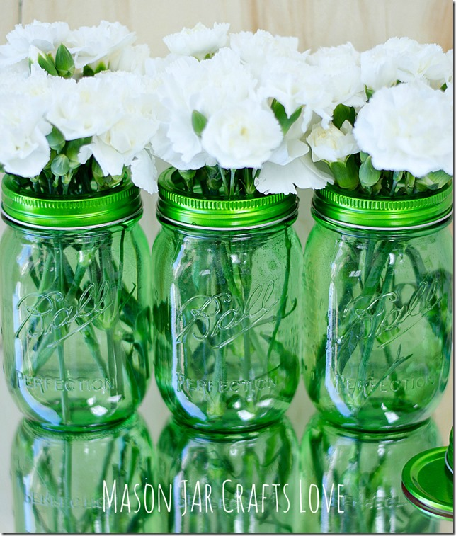 green-ball-mason-jars-giveaway