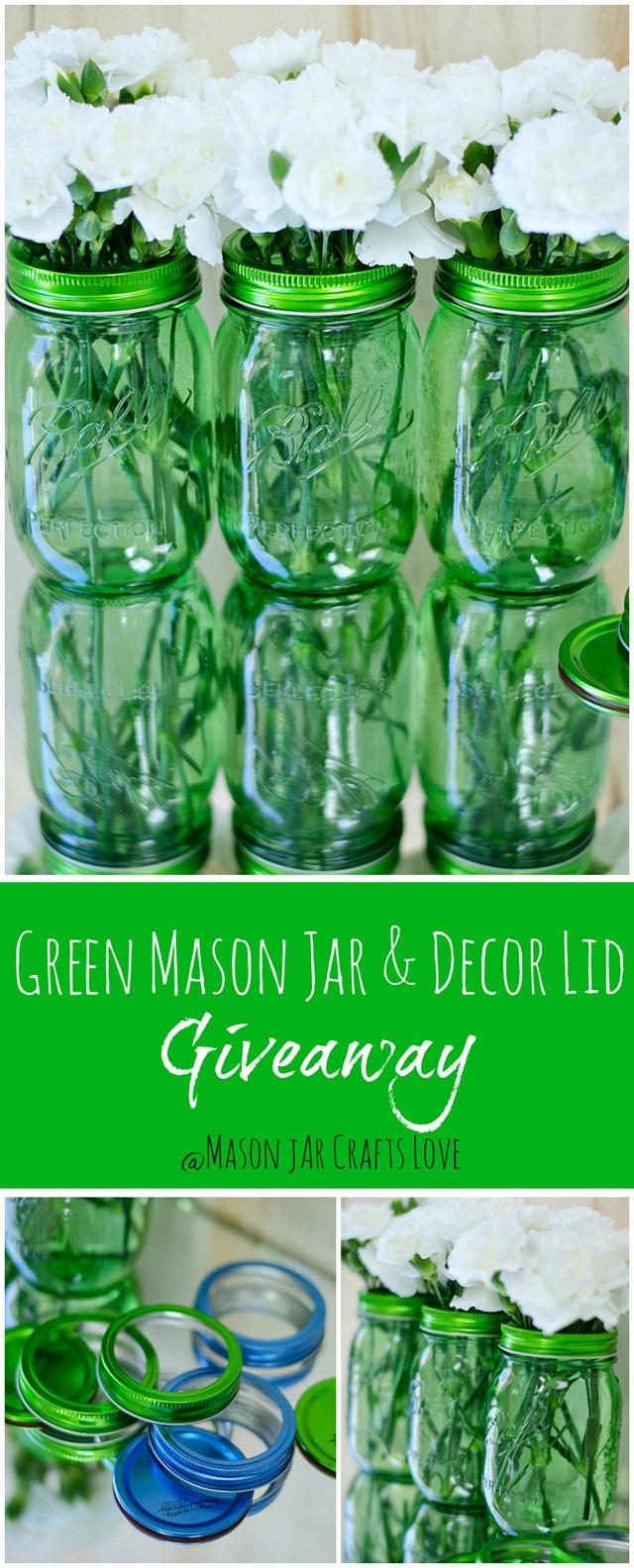 green-mason-jar-giveaway 2