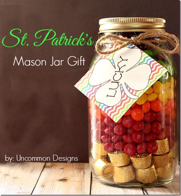 st-patricks-mason-jar-gift-idea