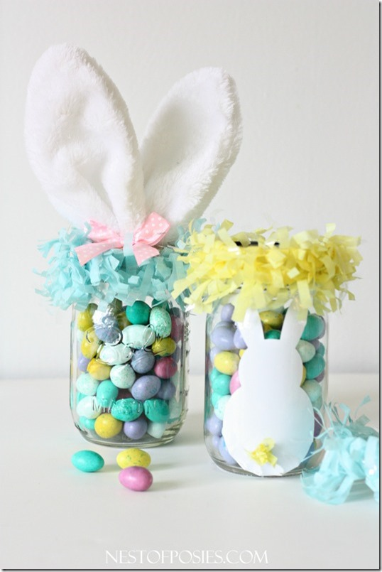 Easter-Basket-Ideas-Mason-Jar