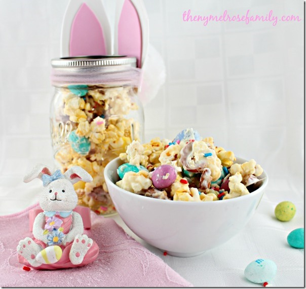 Easter-Candy-Bunny-Tail-Mix-Dessert