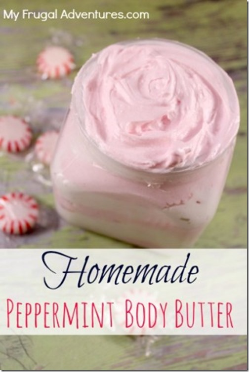 Homemade-body-butter-recipe-333x500 My Frugal Adventures