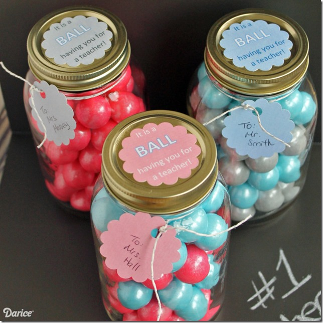 Gumball-mason-jar-teacher-gifts-Darice-1-800x800