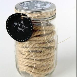 gift card holder ideas