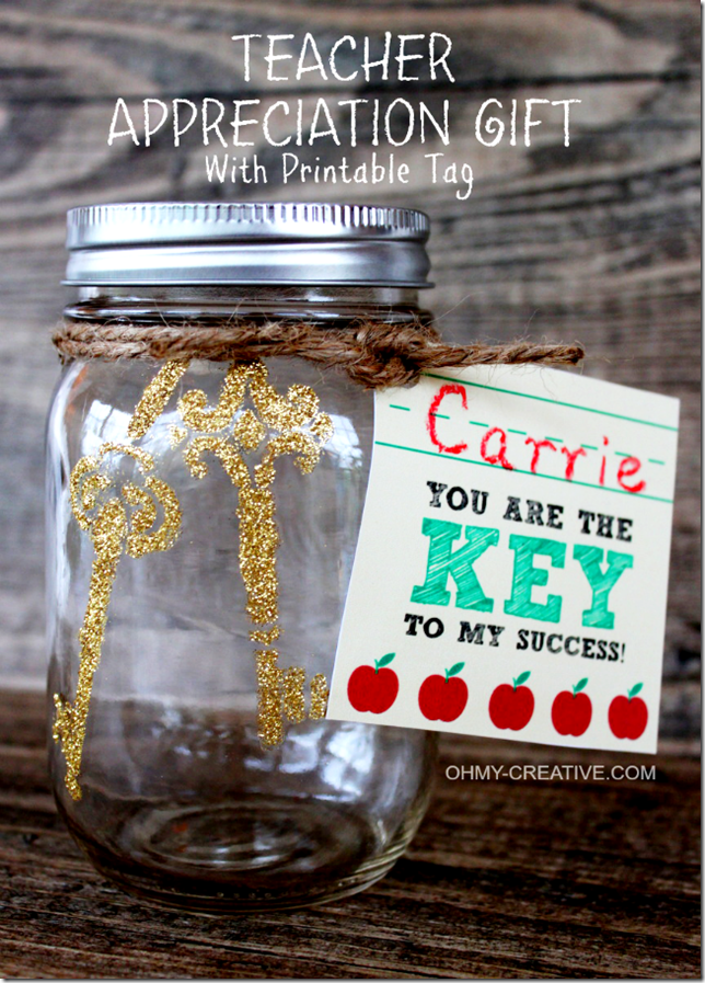 Teacher-Appreciation-Gift-with-Printable-Tag-OHMY-CREATIVE.COM3_