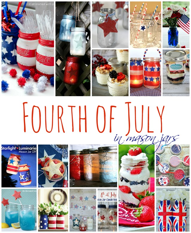 fourth-of-july-mason-jar-crafts-foods-ideas 2
