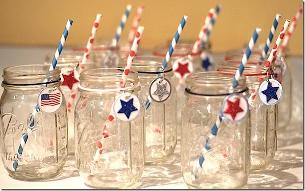 patriotic-glasses