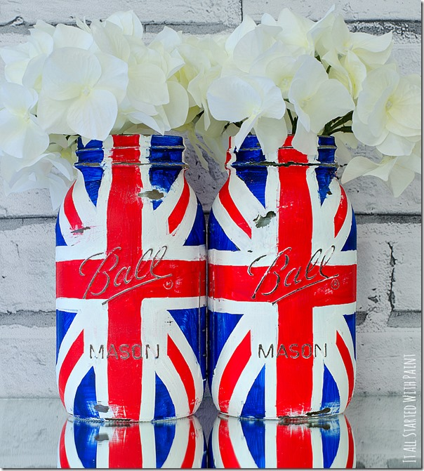 union-jack-flag-mason-jar-21 2