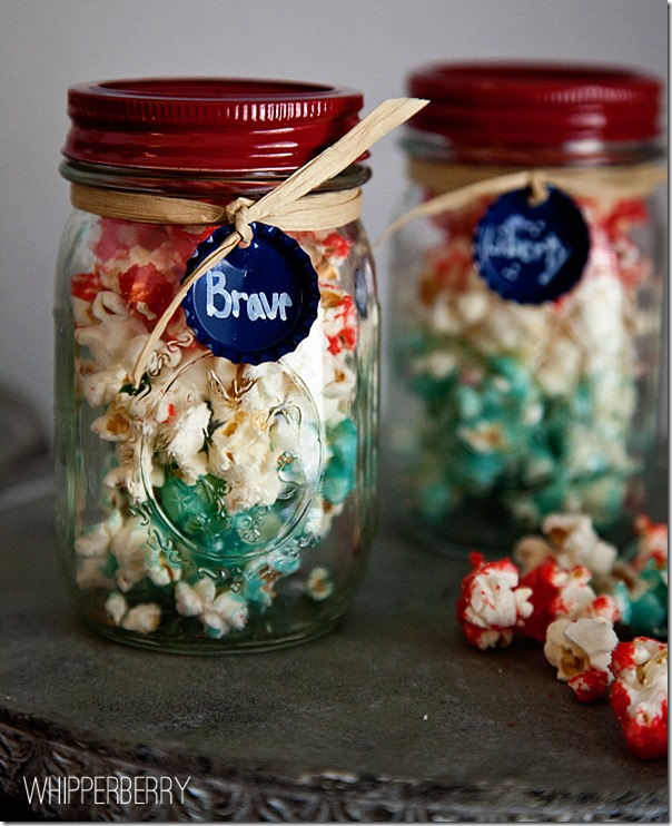 Red-White-and-Blue-Popcorn-006