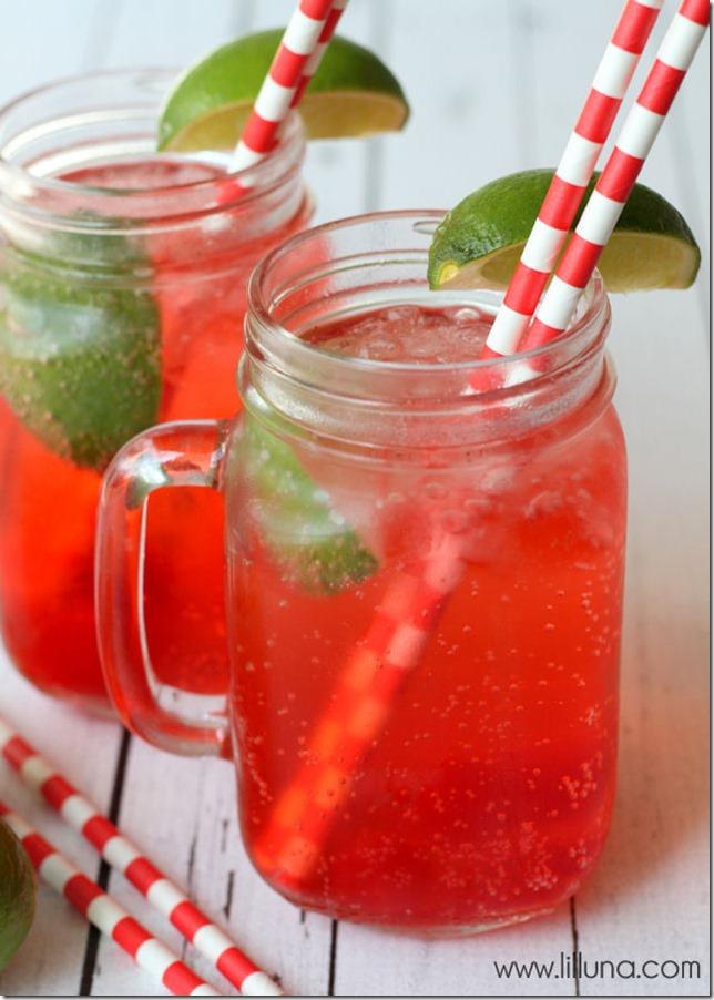 cherry-limeade-3