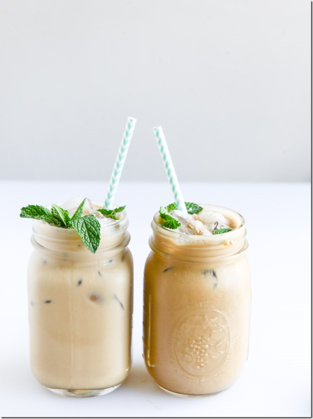 fresh-mint-iced-coffee-I-howsweeteats.com-1-2