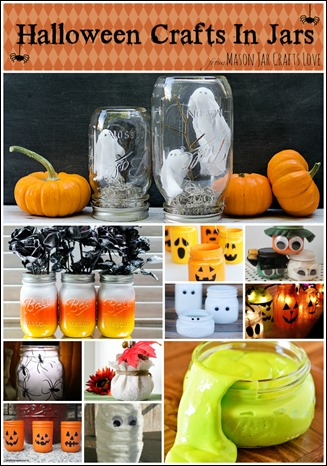 Halloween-crafts-in-mason-jars-2
