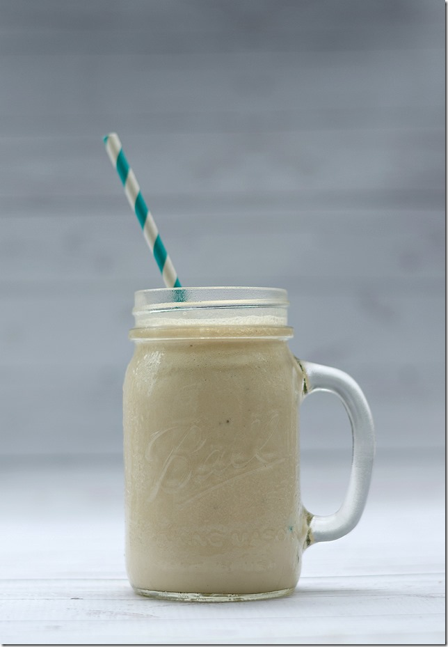 almond-milk-smoothie-recipe