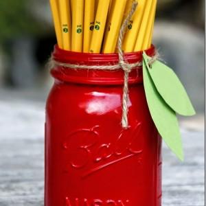 teacher-gift-idea