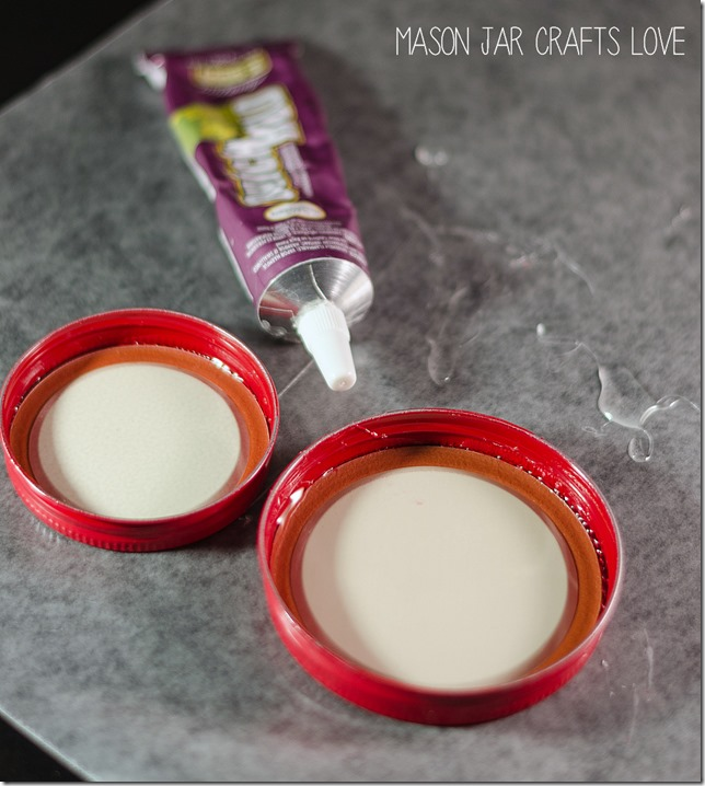 apple-mason-jar-teacher-gift-5