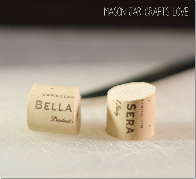 apple-mason-jar-teacher-gift-6