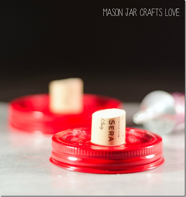 apple-mason-jar-teacher-gift-7