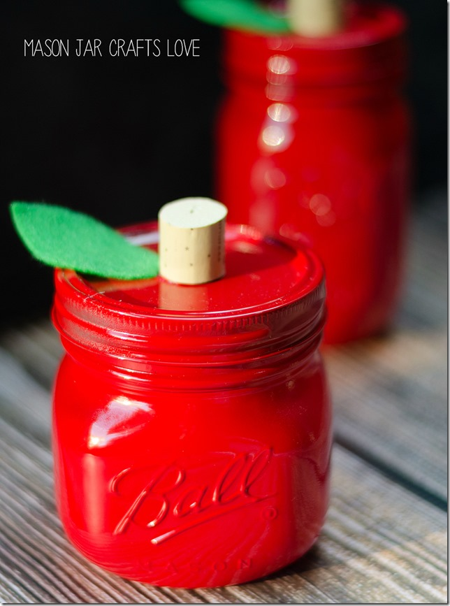 apple-mason-jar-teacher-gift-back-to-school-ideas-6 2