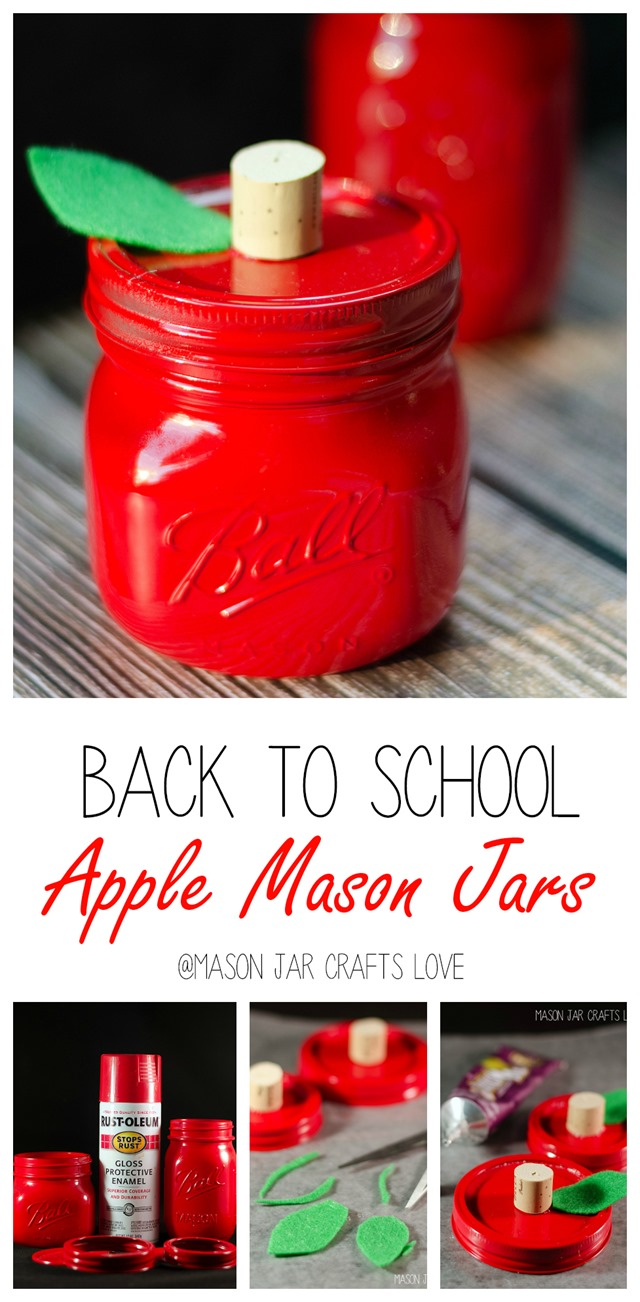 apple-mason-jar-teacher-gift-idea