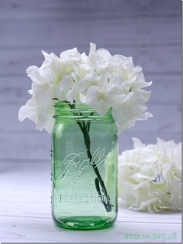 ball-mason-jar-green-3 3