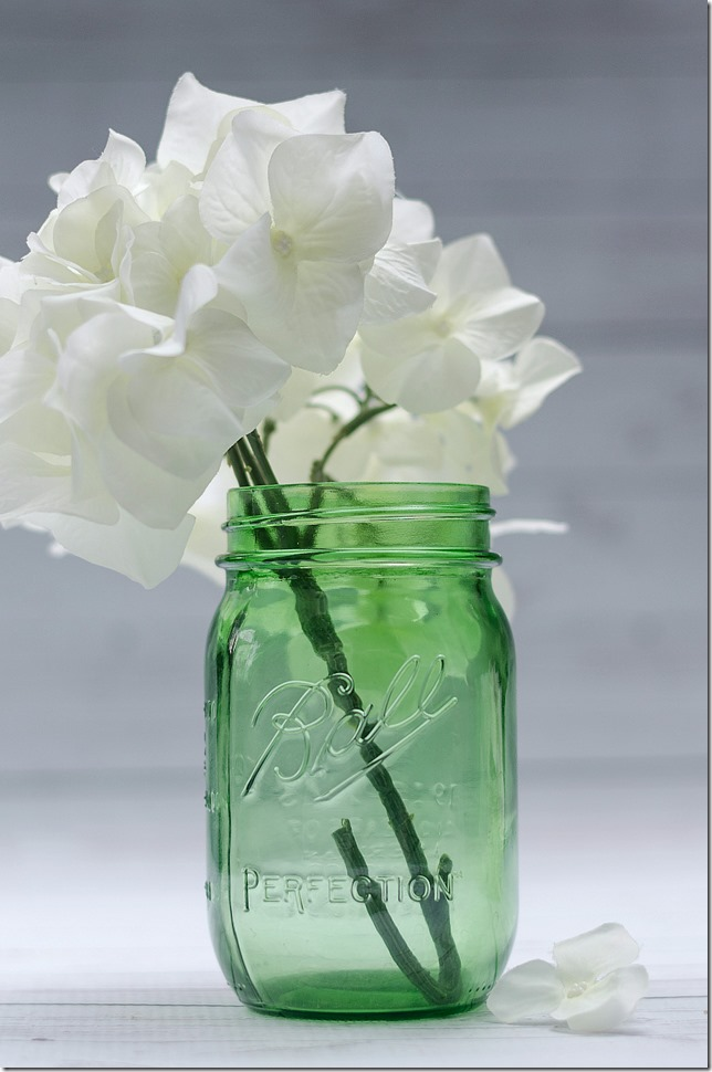 ball-mason-jar-green-4