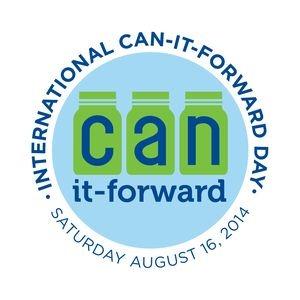 #canitforward