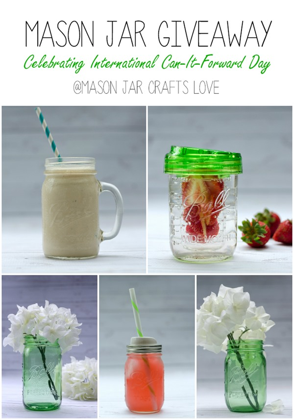 mason-jar-giveaway-international-can-it-forward-day