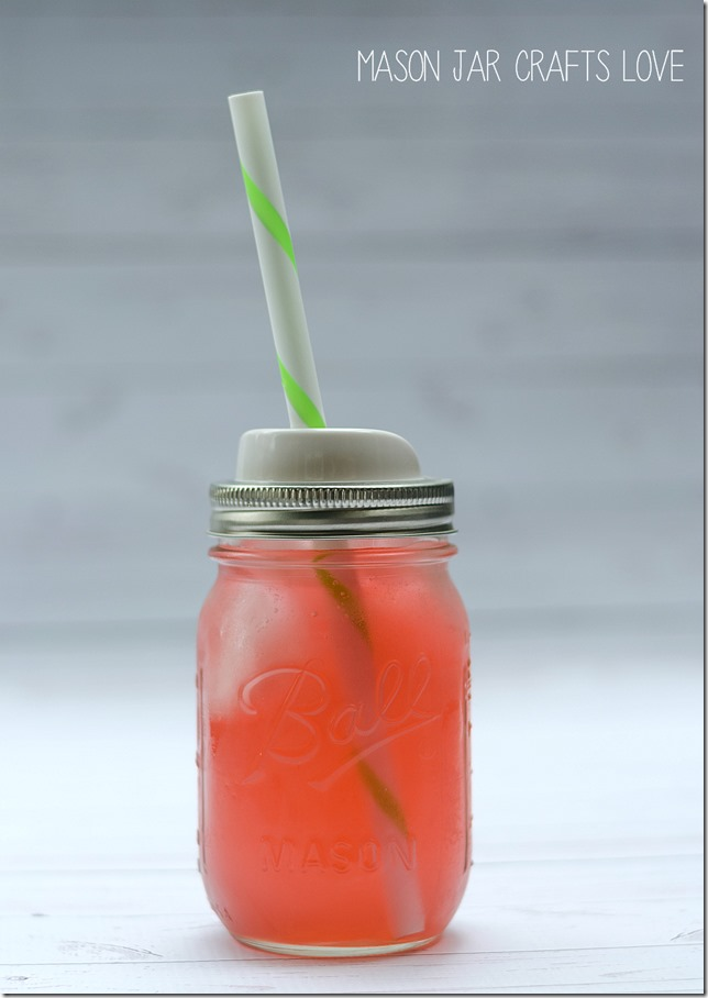 mason-jar-sippy-cup-with-straw 2