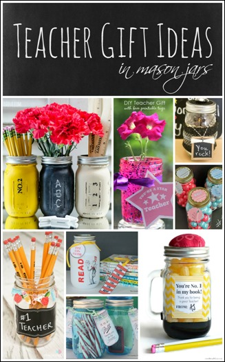 teacher-gift-ideas-mason-jars